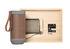 aFUNK Bluetooth speaker - / Portable - Wireless by Kreafunk
