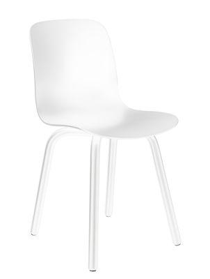 Chaises Chaises Chaises empilable plastique empilable empilable Chaises Chaises plastique plastique plastique empilable Rj5A4L3