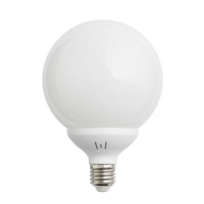 Illuminazione - Lampadine e Accessori - Lampadina fluocompatta Under the Bell / E27 30W - Per sospensione Under the Bell - Muuto -  - Vetro