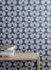 Papier peint Birds / 1 rouleau - Larg 53 cm - Ferm Living