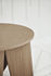 Peyote Small Coffee table - / Ø 56 x H 45 cm by Bolia