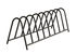 Dish Drainer Draining rack by Hay