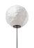 Light Light Floor lamp - / Washi Paper - H 140 cm by Established & Sons