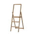 Step Stepladder - folding / Wood - H 66 cm by Design House Stockholm