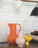 Strøm Small Vase / H 16 cm - Céramique / Fait main - raawii