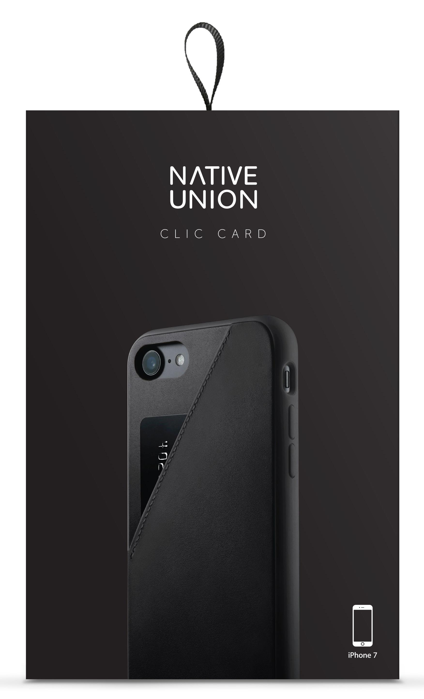 accessoire coque iphone 7