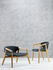 Knit Low armchair - / Synthetic rope by Ethimo