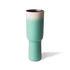 Vase Vase Sherbet Large / Ø15 x H45 cm - Pols Potten