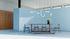Panchina Unify - / L 180 cm - Rovere di Petite Friture
