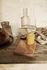 Sottopentola Merge - / Ceramica - Fatto a mano in Italia di Ferm Living