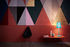 Birdie Grande Tischleuchte / LED - H 70 cm - Foscarini