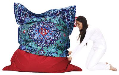 Pullover Persian Rug Hülle Für Sitzsack Original Von Fatboy