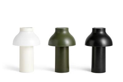 Portable Lampe Sans Pc Led Hay Design Fil NoirMade In bf7yY6g