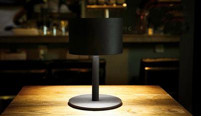 Maiori La Pose Design Solaire 01 Lampe BlancMade In qVUjLpGMSz