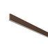 Belt Pendant - / Leather - L 200 cm / Bluetooth by Flos