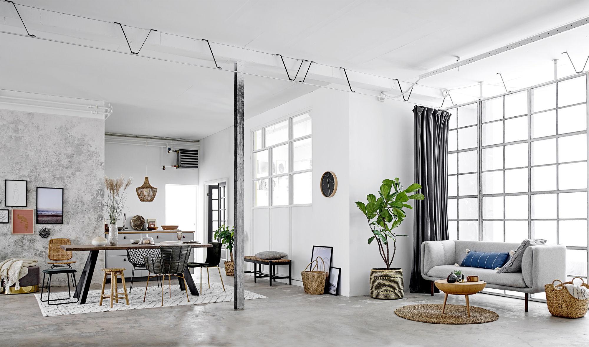 Sgabelli bassi materiale velluto arredamento casa homelook