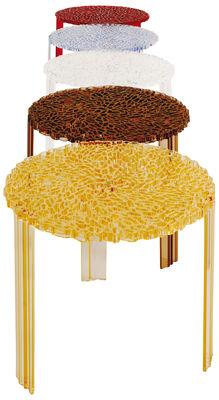 T-Table Medio Couchtisch - Kartell
