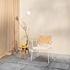 Basket Rug - / 180 x 180 cm - Hand-tufted by Design House Stockholm