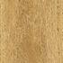 Table d'appoint Arch / Table d'appoint - Bois sculpté main - Pols Potten