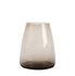 Vase Dim / Vase - Ø 18 x H 22 cm - XL Boom