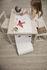 Chaise enfant Little Architect / Bois - Ferm Living