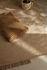 Hem Rectangular Large Outdoor rug - / 250 x 160 cm - Recycled plastic bottles by Ferm Living