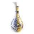 Vase Hybrid Chunar / Ø 16 x H 36,5 cm - Seletti