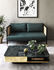 Lounge Coffee table - / Marble - 120 x 80 cm by RED Edition