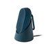Enceinte Bluetooth Mino T - 5W / Etanche - Mousqueton intégré / Station d'accueil - Lexon