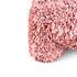 Fauteuil rembourré Hortensia / 30 000 pétales en tissu - Moooi