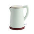 Sowden Kettle - / Steel - 1.5 L by Hay