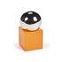 MVS Pepper pot by valerie objects