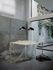 Suspension Skygarden Small / 40 cm - Plâtre & aluminium - Flos