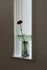 Vase Torus Large / H 35 cm - AYTM