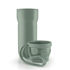 Nordic kitchen Insulated mug - / 0.35L by Eva Solo
