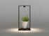 Lampe sans fil Curiosity Small / LED - L 18 x H 36 cm - Artemide