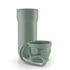 Mug isotherme Nordic kitchen / 0,35L - Eva Solo
