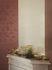 Photophore Tota Small / Verre - H 10 cm - AYTM