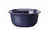 Cook & Serve Bowl - / Small by Stelton
