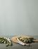 Hachoir à herbes Green Tool / Matériau durable - Eva Solo