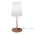 Lampe de table Birdie Easy Large / H 62 cm - Foscarini