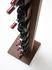 Porte-bouteilles Ptolomeo Vino / Sur socle - H 155 cm - Opinion Ciatti