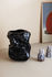 Tuck Vase - / Ø 34 x H 40 cm - Stoneware by Ferm Living