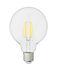 Globe Filament LED bulb E27 - / 8 W - 800 lumen by Normann Copenhagen