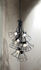 Bella Vista CLEAR Luminous garland - LED - Outdoor use by Seletti