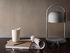 Mug isotherme / Avec couvercle - Céramique / 28 cl - Eva Solo
