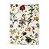 Tapis Flora - Promenade / By Santoi Moix - 170 x 240 cm / Laine - Nanimarquina