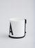 """Cup up Wandhalter / für den Becher """"Arne Jacobsen"""" - Design Letters"""