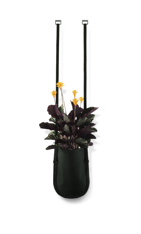 urban garden bag medium tasche zum aufh ngen mit gurt 2. Black Bedroom Furniture Sets. Home Design Ideas