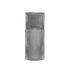 Caraffa Ripple - / Set Caraffa 0,5L + 1 Bicchiere di Ferm Living